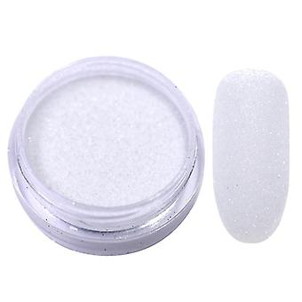 Nail Shimmer Powder-metal Mirror Effect For Nail Art