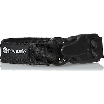 Pacsafe Strap Extender - Black