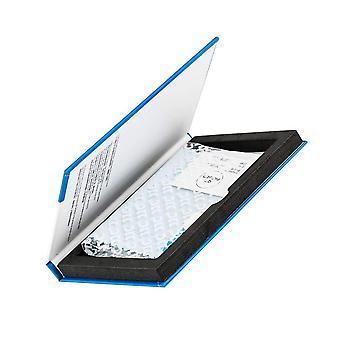 Jjc ultra-tynde LCD optisk glas skærm beskytter til Sony A6600 a6300 a6400 a6100 a6000 a5000 sony