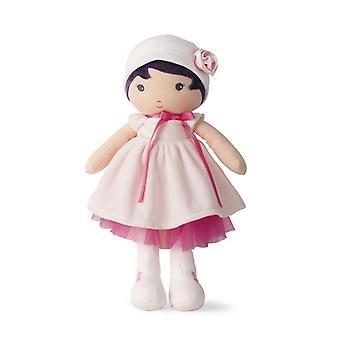 Kaloo tendresse doll perle extra large 40cm