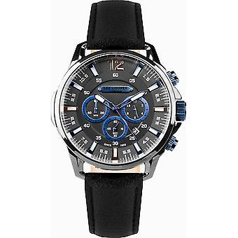 Lee Cooper Wristwatch Accueil Espace Pro Trevor Trevor LC07062,351