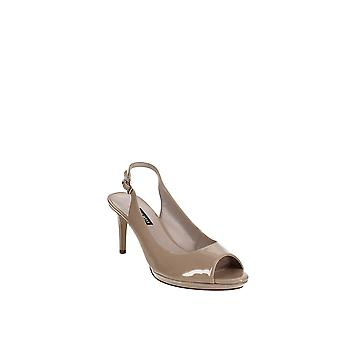 Nine West | Gabrielle Slingback Pumps