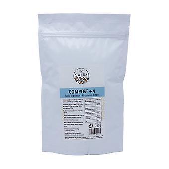 Compost +4 250 g