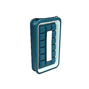 Food Molds 36 Grid Ice Box Insulation Box