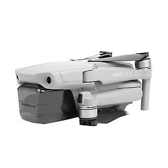 Gimbal Protectors Transparent Camera Lens Cover