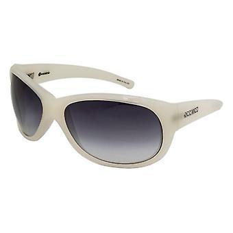 Solglasögon Jee Vice ECCENTRIC-ICE-WHITE (ø 60 mm)