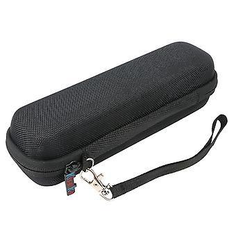 Wokex Hart Tasche Case Fr Oral-B PRO 1 200/ 290 /Vitality 100Precision Clean wiederaufladbare
