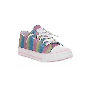 Dockers 48KM605680550   women shoes