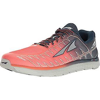 Altra Men One V3 Running Shoe