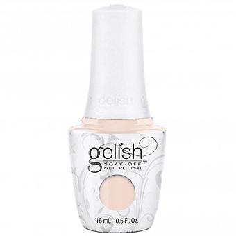 Gelish Soak Off Gel Polish - Tan My Hide