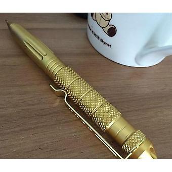 Tactical Pen Personal Defense Tool
