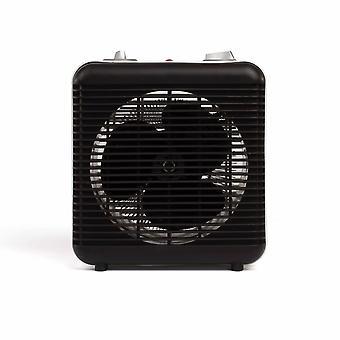 Livoo - Calentador de soplador DOM398