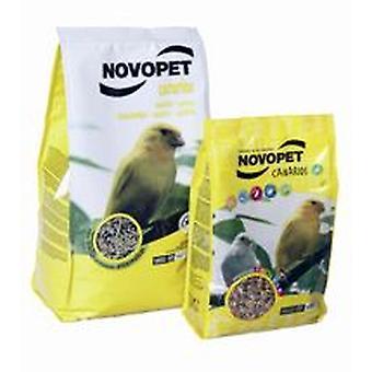 Novopet Food for Canaries (Birds , Bird Food)