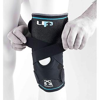 Ultimate Performance Avancerat Ultimat stöds av komprimerings knä - Stort