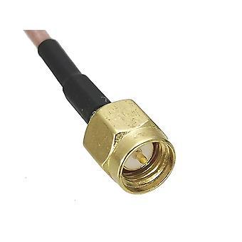 Pigtail Kabel für RadioAntenne