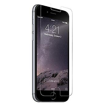 BodyGuardz HD Impact  Impact Resistant Screen Protector for iPhone 6/6S - Anti-Glare