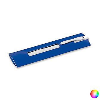 Case 144222 Pen Cardboard