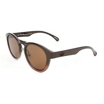 Adidas sunglasses 8055341250906