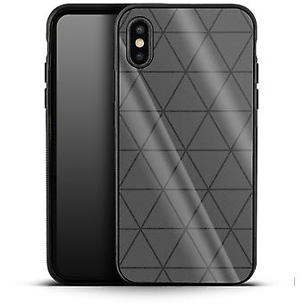 Ash by caseable Designs Luxury Phone Case Apple iPhone XS Max