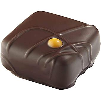 Ickx Amadeus Loose Chocolates in a Box 1 Kg