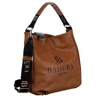 Badura 131060 arki naisten käsilaukut
