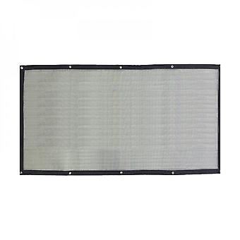 Pet Fence Isolation Net For Car