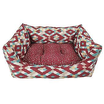 Yagu Cuna Confort Loneta Nasau (Dogs , Bedding , Beds)