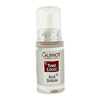 Guinot Time Logic Age Serum - 25ml/0.84oz