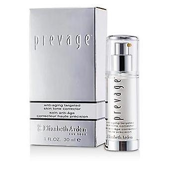 Prevage By Elizabeth Arden Anti-aging Targeted Skin Tone Corrector - 30ml/1oz
