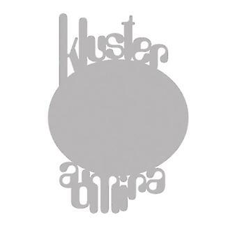 Kluster - Admira [CD] USA import