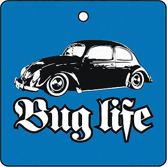 Insect Life auto luchtverfrisser