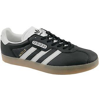adidas Gazelle Super BB5244 Mens sneakers