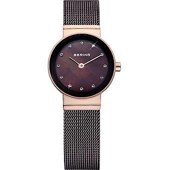 Bering montres montres classique 10122-265