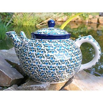 Teapot, BSN, 3000 ml, tradition 32 J-246