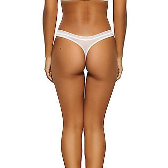 Gossard 6276 Women's Glossies Panty Thong