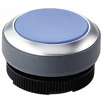 RAFI RAFIX 22 FS+ 1.30.270.021/2600 Druckknopf Planar Blau 1 Stk.