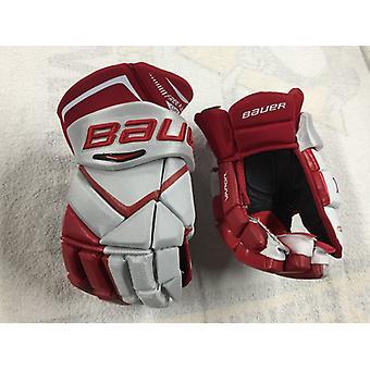 Bauer vapor 1 X glove senior MTO senior special colours