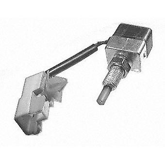 Standard Motor Products NS300 Neutral/Backup Schalter