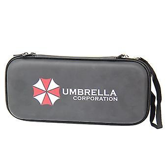 Nintendo Switch Cases-Umbrella