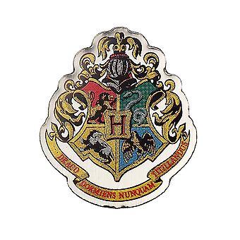 Harry Potter Hogwarts Abzeichen