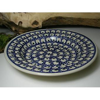 Soup plate, Ø 24 cm, height 4 cm, 300 ml, 80 tradition, BSN 62047