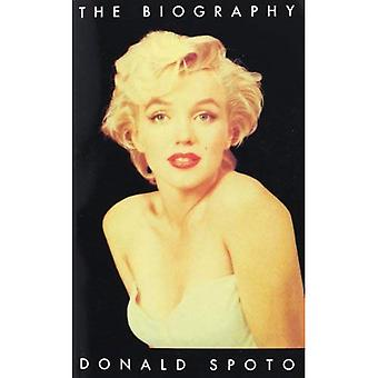 Marilyn Monroe: La biografía