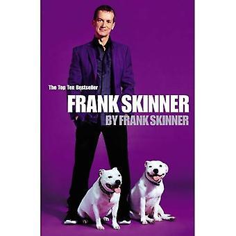 Frank Skinner Autobiographie