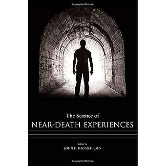 Vetenskapen om nära döden-upplevelser