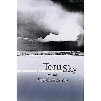 Torn Sky: Poems