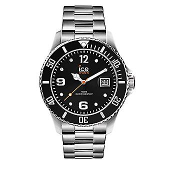 Ice Watch Analog quartz men with stainless steel strap 16032