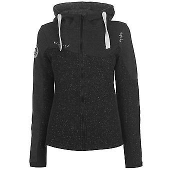 Chillaz Womens Rock Jacket Ladies