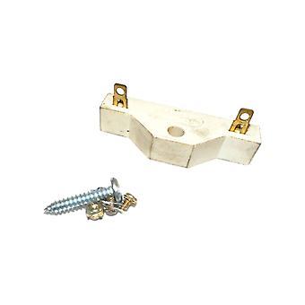 Standard RU-11 Ballast Resistor RU11