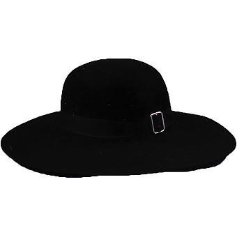 Quaker Hat Small For Men