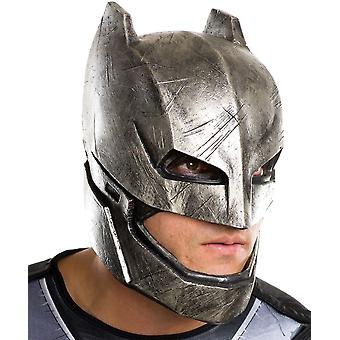 Armored Batman Mask - 20410